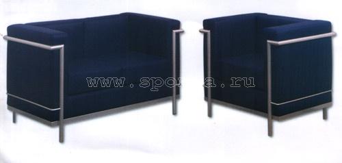 Мебель для офиса и дома диван бентли